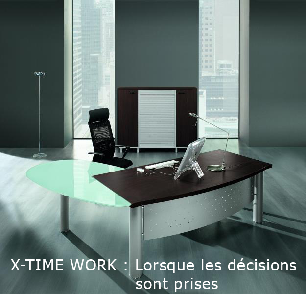 x-time-work