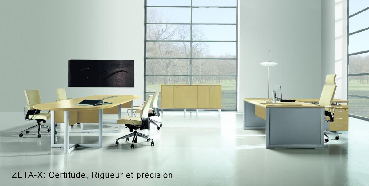 directeur aux docks du bureau buro espace. Black Bedroom Furniture Sets. Home Design Ideas