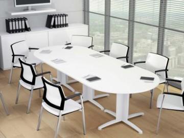 Table de réunion SIGMA