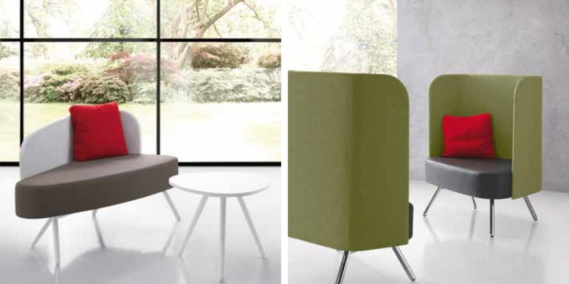 blog aux docks du bureau buro espace. Black Bedroom Furniture Sets. Home Design Ideas