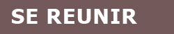 SE REUNIR 725959