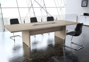 Table de réunion TAK