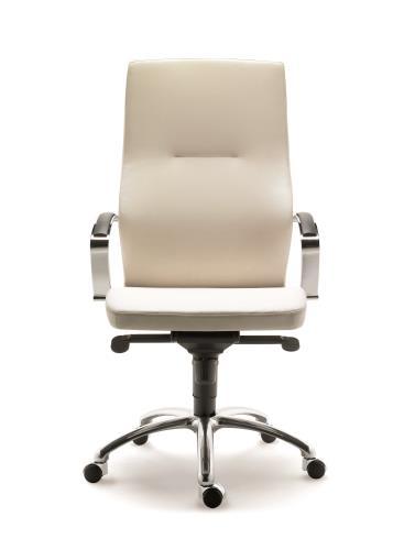 fauteuil de direction THEUS