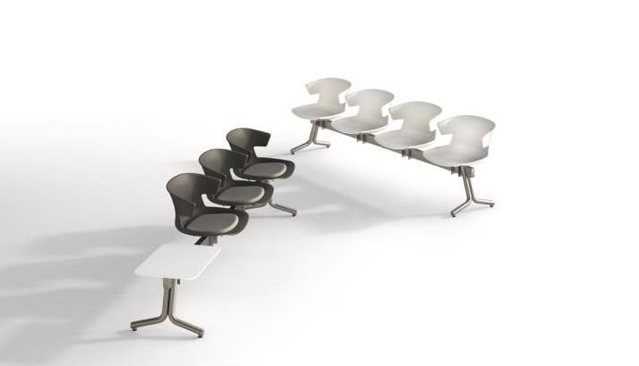cove poutre aux docks du bureau buro espace. Black Bedroom Furniture Sets. Home Design Ideas