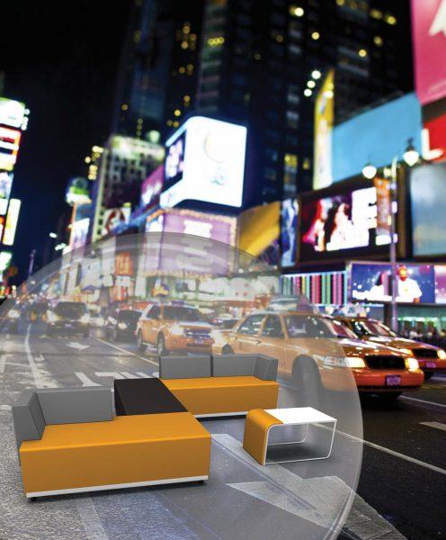 Catalogue Times Square-1
