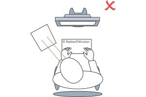 flexdesk-640-document-holder-1395148668